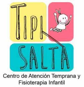 Tipisalta Fisioterapia Infantil y Atención Temprana
