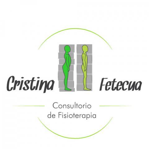 Cristina Fetecua Consultorio