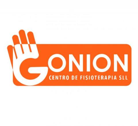 Fisioterapia Gonion S.L.
