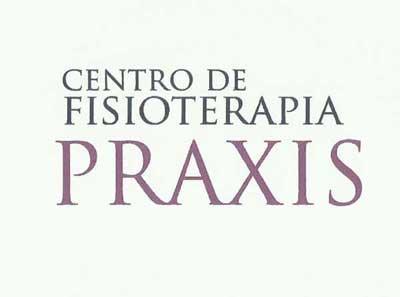 Centro de Fisioterapia PRAXIS
