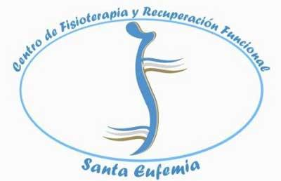 Centro de Fisioterápia y Recuperación Funcional Santa Eufemia