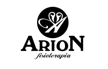 CLINICA ARION S.L