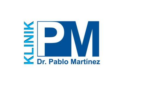 Klinik Dr. Pablo Martinez
