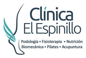 Clínica El Espinillo en Villaverde - Usera