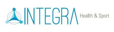 Integra Health & Sport