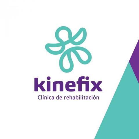 Kinefix