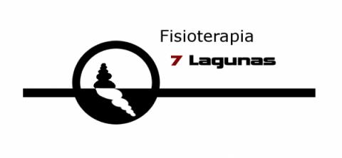 Fisioterapia 7 Lagunas