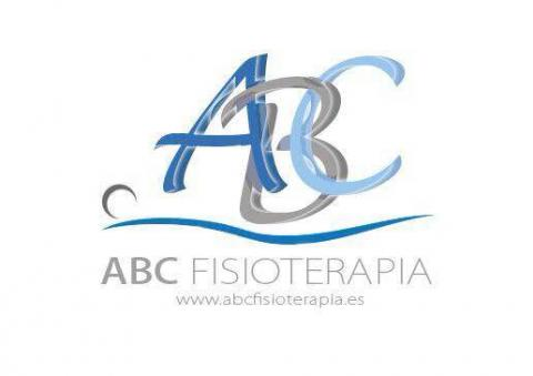 ABC Fisioterapia