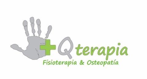 + Q terapia Fisioterapia & Osteopatía