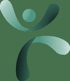 UniClinik