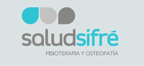 SaludSifré Fisioterapia y Osteopatía