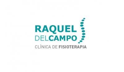 RAQUEL DEL CAMPO CLINICA DE FISIOTERAPIA