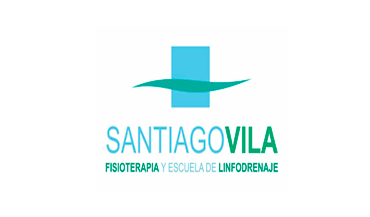 Fisioterapia San Fernando de Henares - Santiago Vila