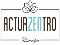 ActurZentro