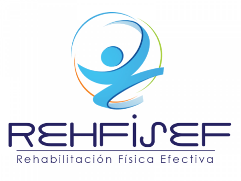 REHFISEF - REHABILITACIÓN FISICA EFECTIVA