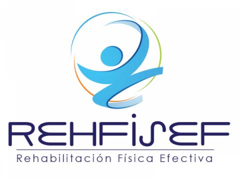 REHFISEF - REHABILITACIÓN FISICA EFECTIVA Colonia La Mora. San Cristobal