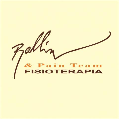 ROLLIN & PAIN TEAM FISIOTERAPIA - SEDE SURQUILLO