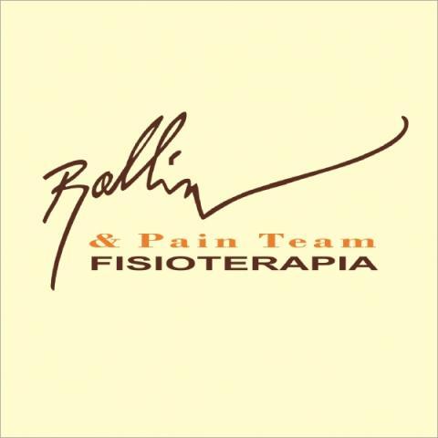 ROLLIN & PAIN TEAM FISIOTERAPIA - SEDE JOCKEY CLUB