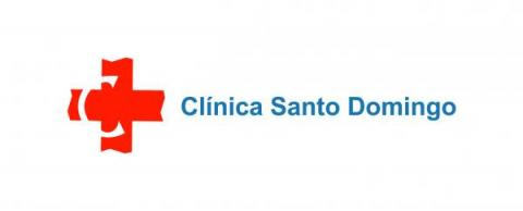 Clinica Santo Domingo de Lugo