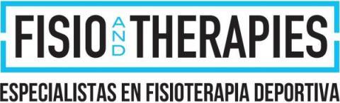 Fisioandtherapies