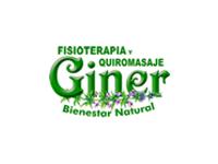 Fisioterapia y Quiromasaje Giner