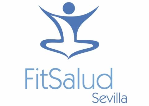 FitSalud Sevilla