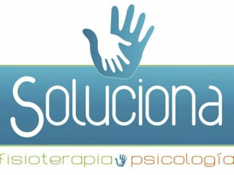 Soluciona Psicología y Fisioterapia