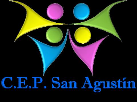 CEP San Agustín