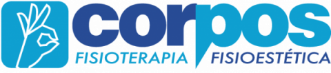 Corpos Fisioterapia-Fisioestética