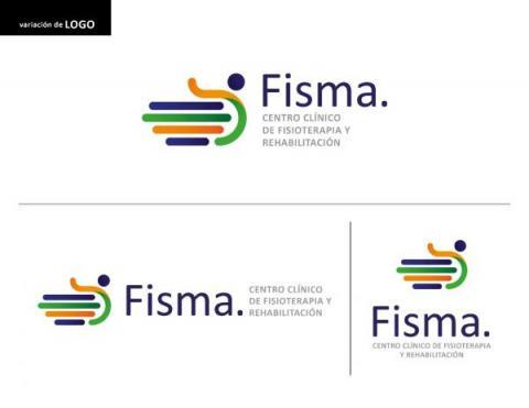 Fisma Centro Clínico de Fisioterapia y Rehabilitación.