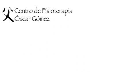 Centro de Fisioterapia Óscar Gómez