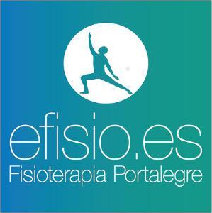 Clínica Efisio Madrid | Fisioterapia Portalegre