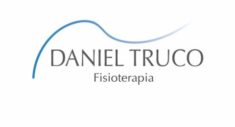 Fisioterapia Daniel Truco