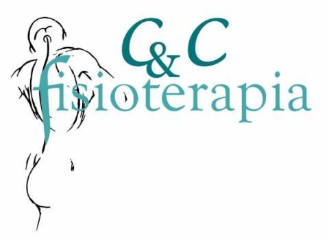 C&C Fisioterapia