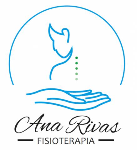 Ana Rivas Fisioterapia