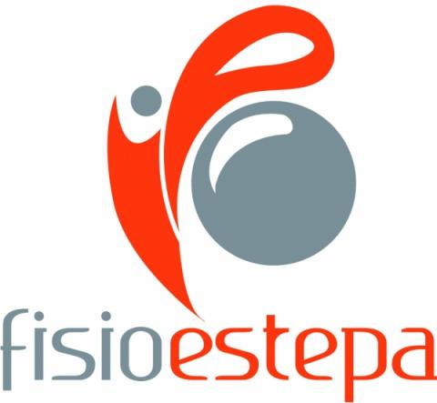 FisioEstepa