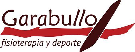 GARABULLO Fisioterapia y deporte