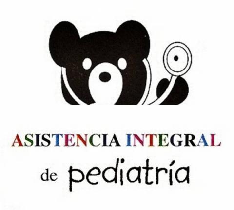 asistencia integral de pediatría