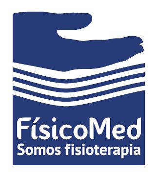 Clínica de Fisioterapia y Rehabilitación FísicoMed