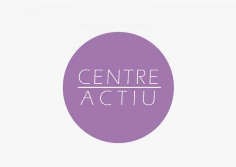 Clinica de Fisioterapia Centre Actiu