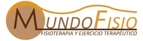 MundoFisio. Centro de Fisioterapia y Ejercicio Terapeutico