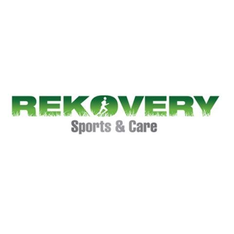 Rekovery Clinic
