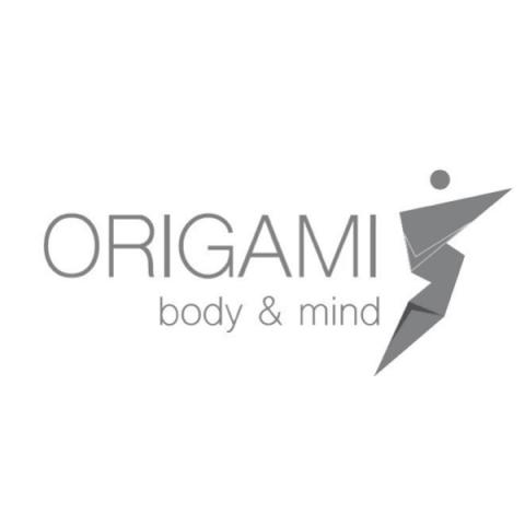 Origami body&mind