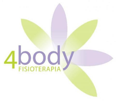 4Body Fisioterapia