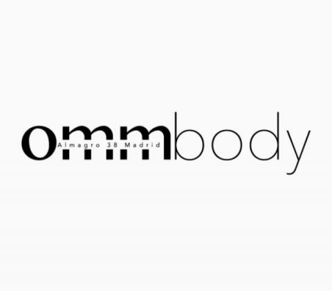 OmmBody