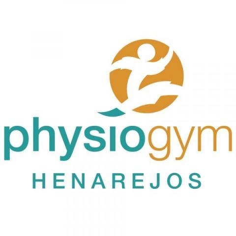 Clínica Physiogym Henarejos