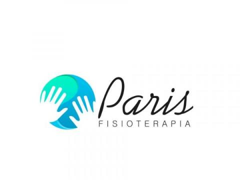 ParisFisioterapia