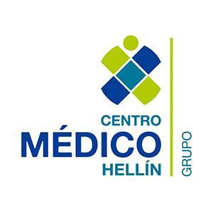 Centro Medico Hellin