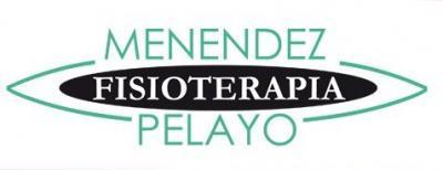 Fisioterapia Menéndez Pelayo