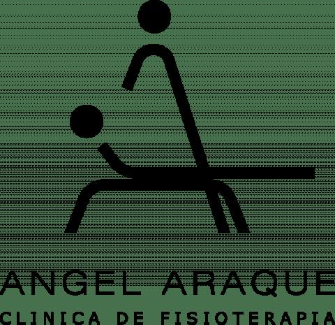 Clínica de Fisioterapia Ángel Araque